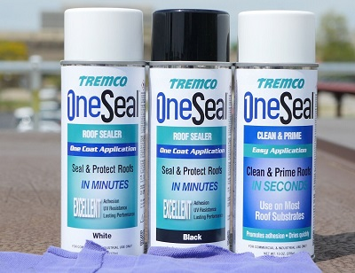 OneSeal Product