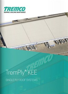 TremPly KEE Cover