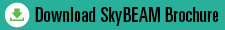 Skybeam -brochure -button