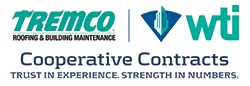Cooperative Contracts Logo